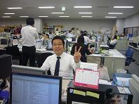 フットサルM井.JPG