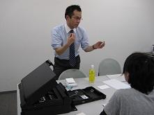 プリンター研修.jpg