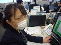 マスクでガンを飛ばす.jpg