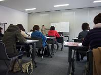 メディカル講義2.JPG