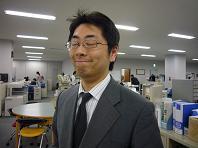 メディカルN氏.JPG
