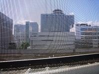 ヨドバシから看板.jpg