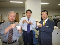 ラーメン2007取締役.JPG