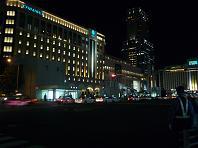 リクナビ夜.JPG