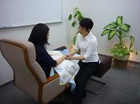 リフレ記者.JPG