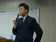 リージョンズ・池谷氏.JPG