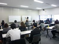 レセプト勉強会.JPG