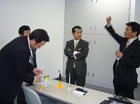 ロケット談義.JPG