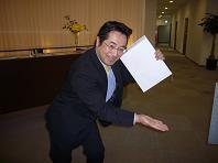 三大疾病にもめげずT氏.JPG