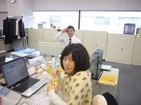 上司とその部下.JPG