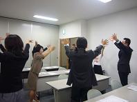 両手を大きくひろげて・・.JPG