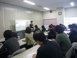 中国語セミナー.JPG