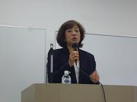 中田さんアップ.JPG