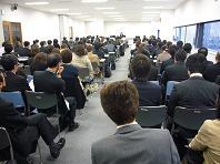 中田さんセミナー風景.JPG