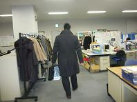 亀田ミシュラン.JPG
