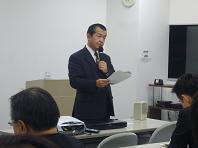 代表オープンセミナー.JPG