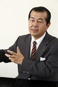 佐藤良雄.JPG