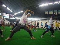 健康づくり準備体操.jpg