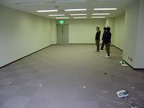 函館オフィスその前.JPG