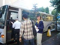 北京行のバス.jpg