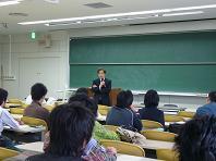 北大濱田教授.JPG