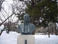 北大銅像.JPG