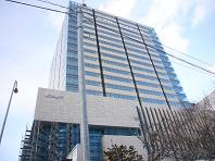 北洋銀行のビルも.JPG