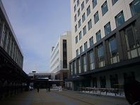 北海学園大学.JPG