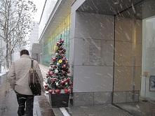 吹雪.jpg