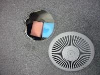 夏の気化熱.jpg
