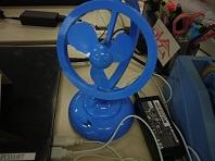 夏の青い扇風機.jpg