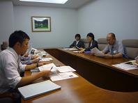 夏祭りミーティング.JPG