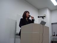 大丸柚木店長.JPG