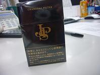 大人のタバコ.JPG