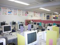 大栄PC.JPG