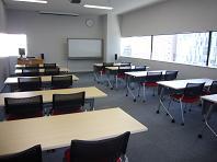 孔子学院教室.JPG