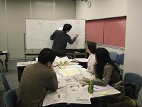 学び1.JPG