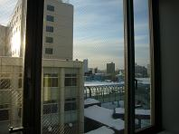 学園大の窓から.JPG