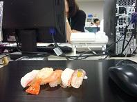 寿司偽造.jpg