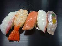寿司5カン.jpg