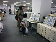少子化対策タイムカード.JPG