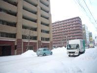 年末の雪.JPG