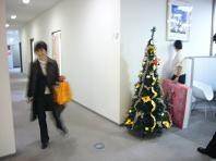 年末風景.JPG
