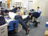 引越しいつもと違うスタイル.JPG