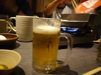 待ち続けたビール.jpg