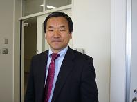 徳田コンサルタント.JPG