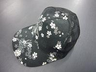 忘れ物・帽子.JPG