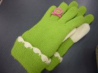 忘れ物・手袋2.JPG