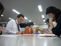 教育フェスタMT.JPG