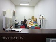 新しい職員室.JPG